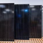 photovoltaique à la farlede 83