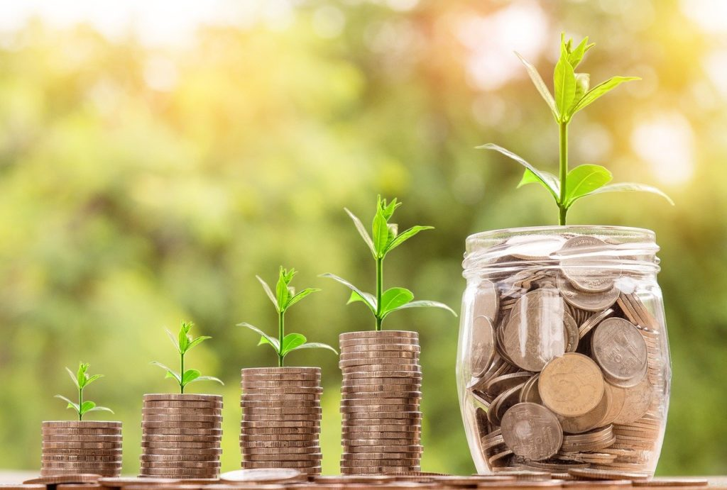 économies, investissement, énergie solaire et naturelle.
