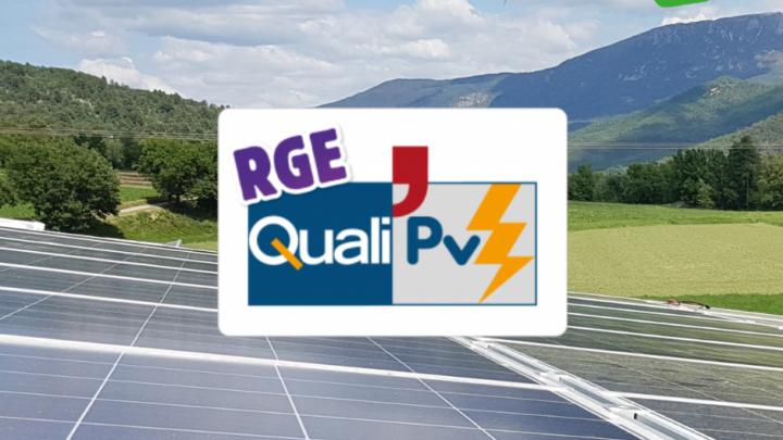 photovoltaique à toulon