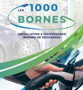 https://les1000bornes.fr/